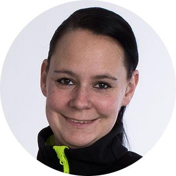 Portrait-joana-goldmann