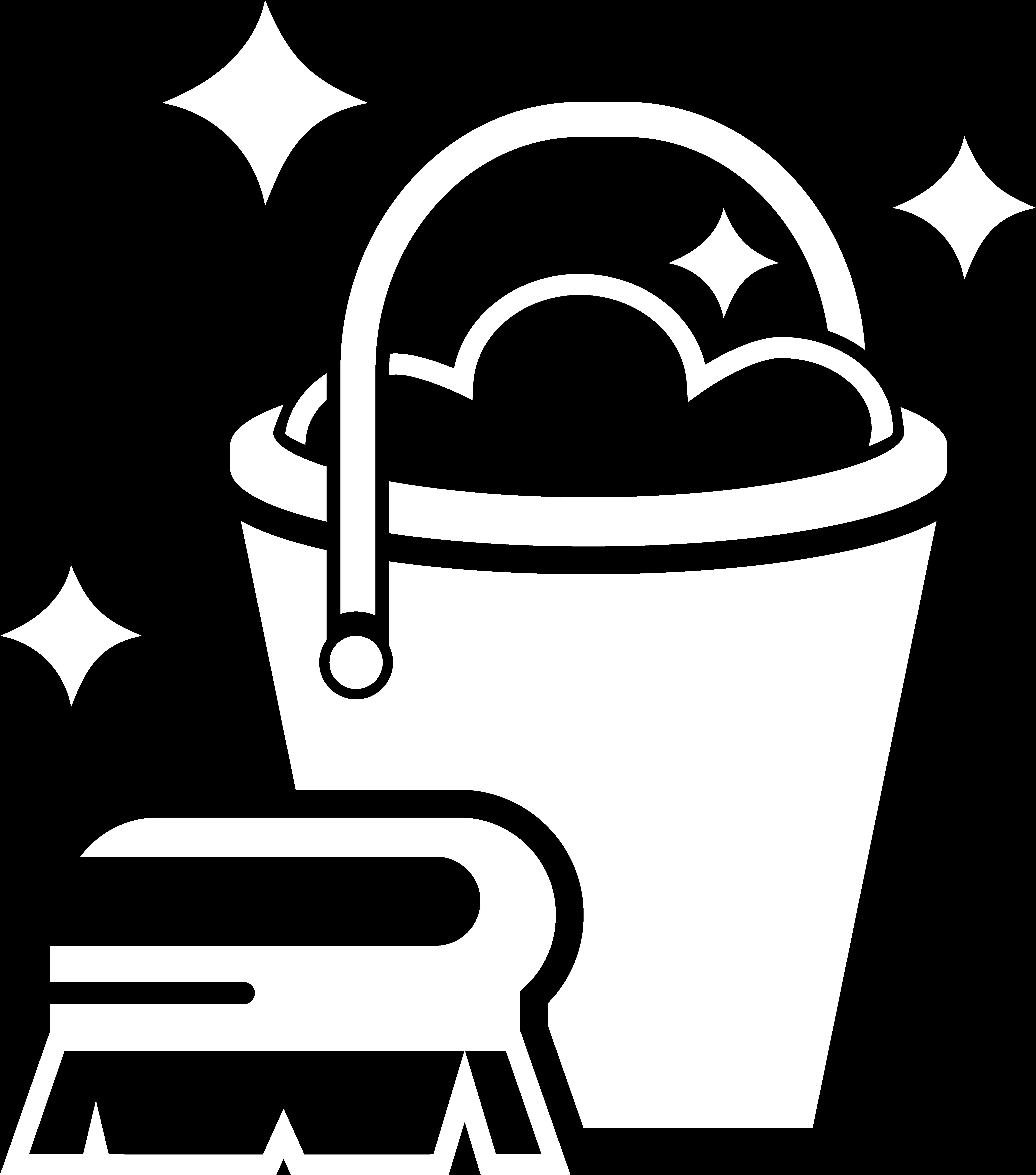 icon-reinigung-gjl-dienstleistungen