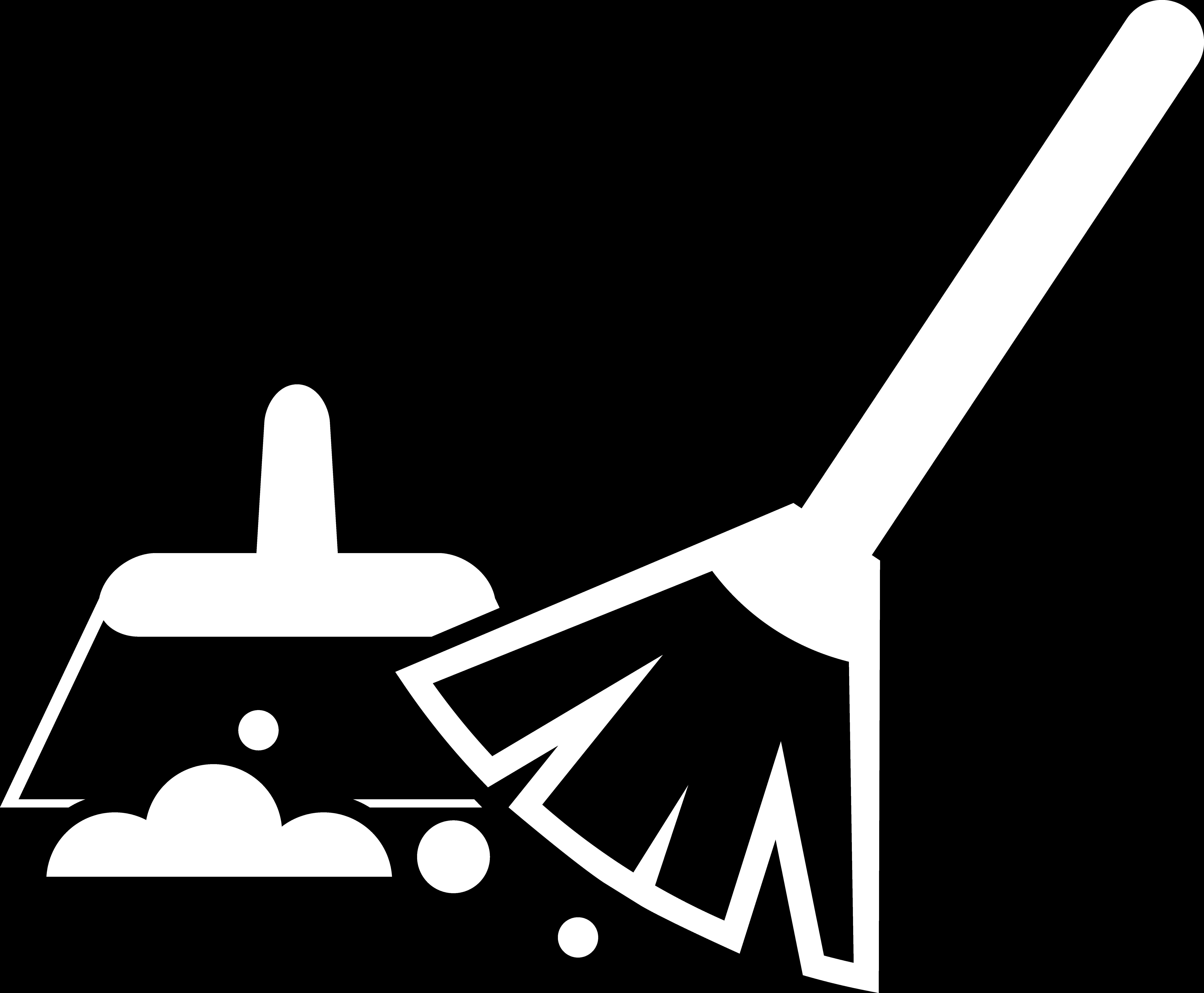 icon-reinigungskraft-gjl-dienstleistungen